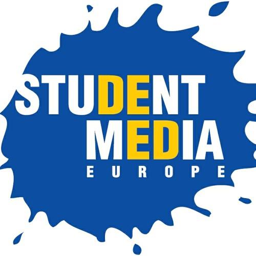 Student Media's avatar
