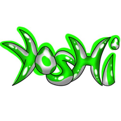 Posh Yoshi's avatar