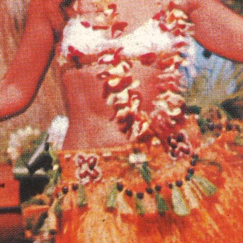 Heroin In Tahiti's avatar