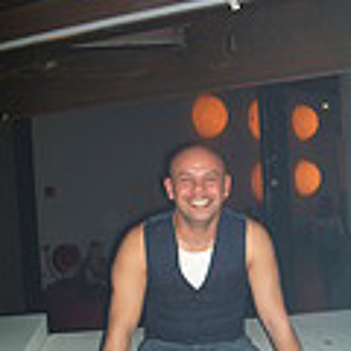 mr.020's avatar