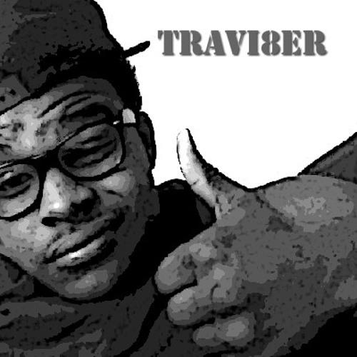RealTravi8er's avatar