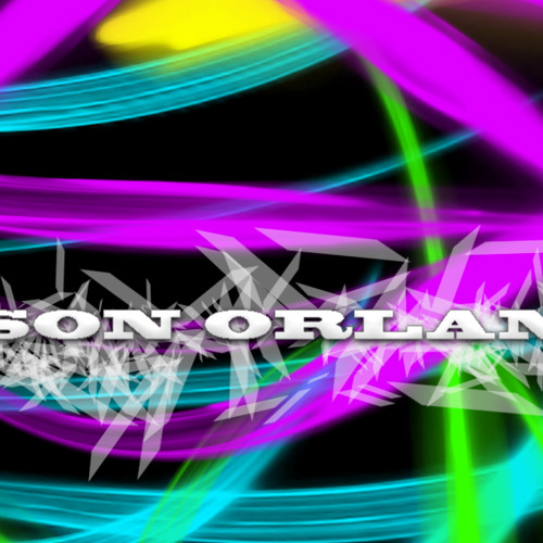 Jason Orlando's avatar