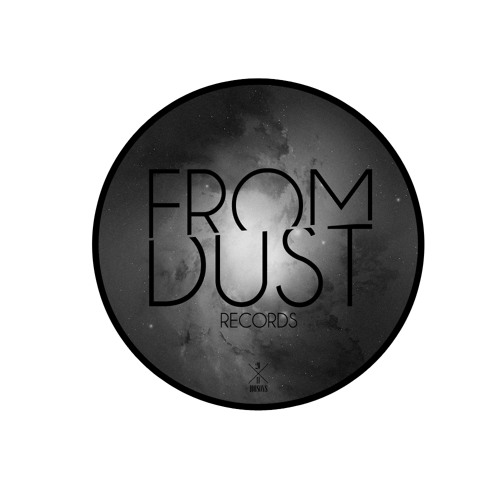 From Dust Rec's avatar