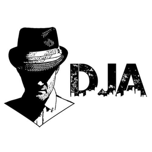 ::: DJA :::'s avatar
