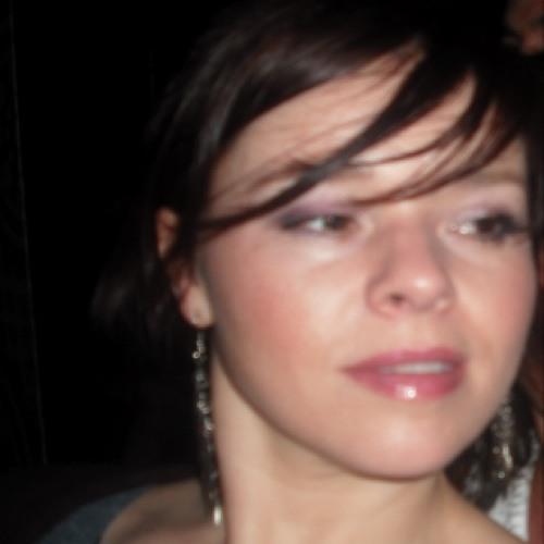 Ritajean's avatar