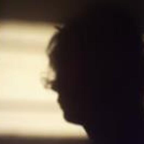 Bruno Lemos's avatar