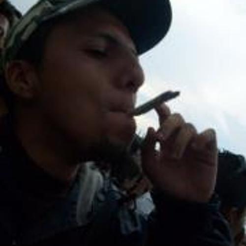 Cesar Lc's avatar