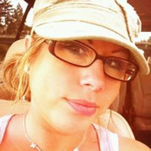Becky Larsen's avatar