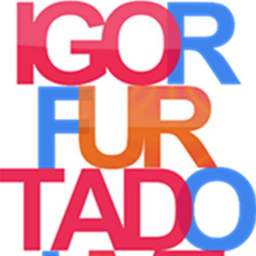 IgorFurtado's avatar