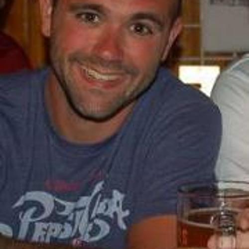 Capen Semones's avatar