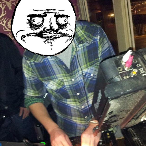 ServersDown's avatar