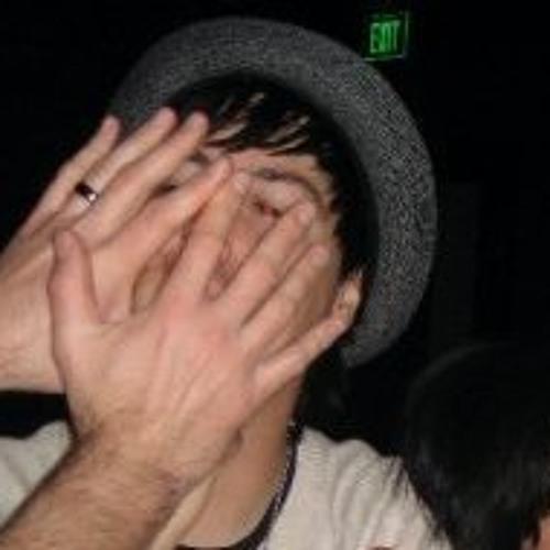 Justin Hethcoat's avatar