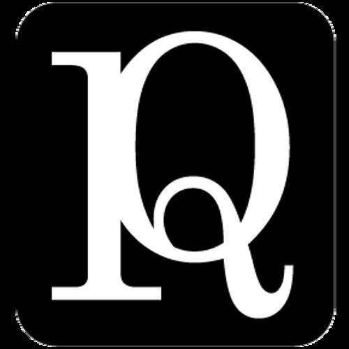 Prairie Queen Records's avatar