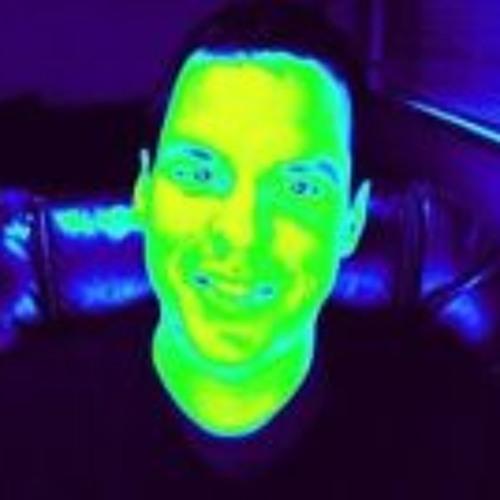 jamescosgrove's avatar