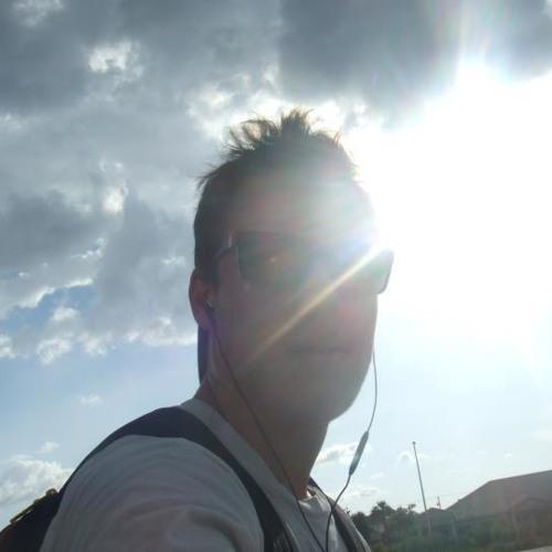 JerydGG's avatar