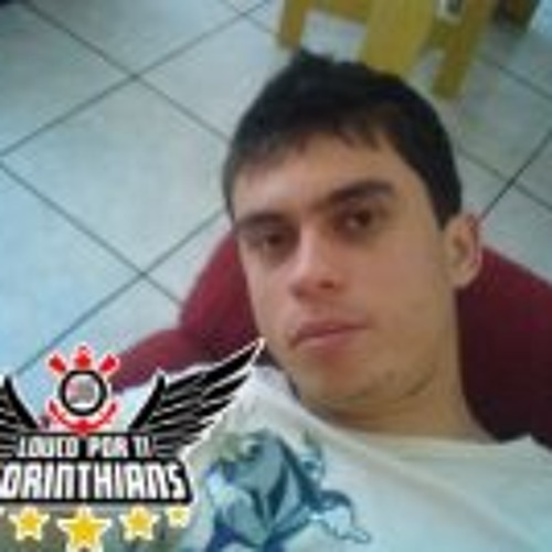 Vitor-B's avatar