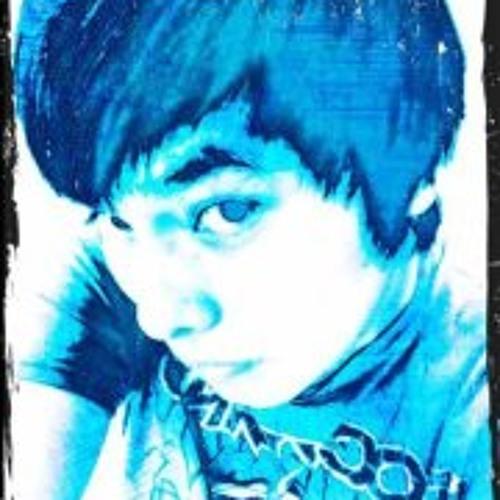 Fabian Ashley's avatar