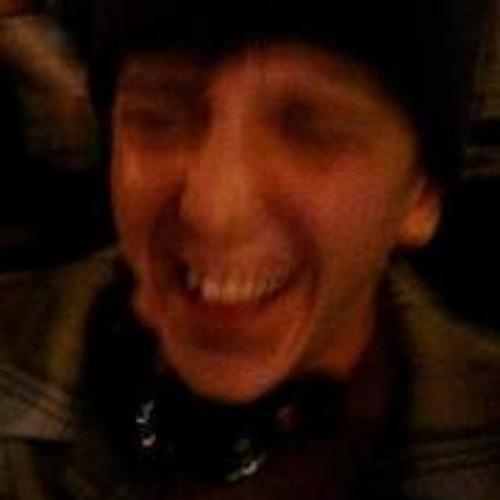 Ethan Switty Switzer's avatar