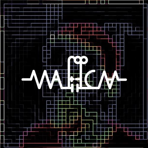 Marrch's avatar