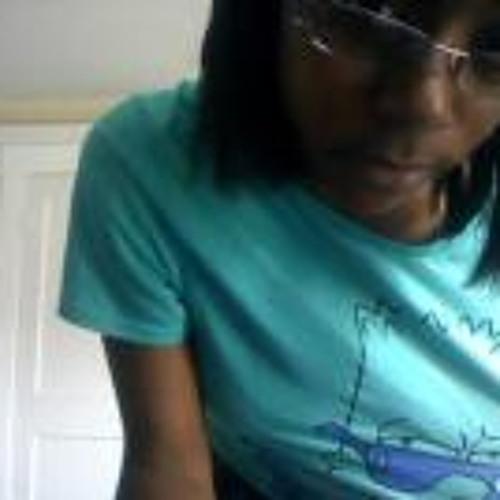 Brittany Sykes's avatar