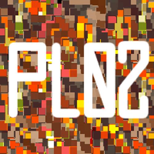 Plaster02's avatar