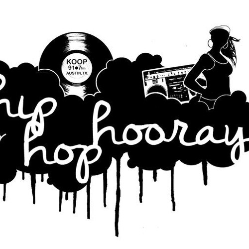 Hip Hop Hooray Radio's avatar
