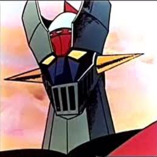 MazingerZ2099's avatar