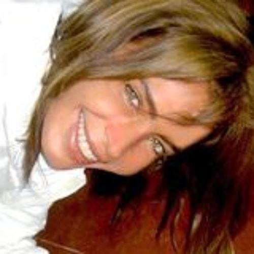 Nora Lasmartres's avatar