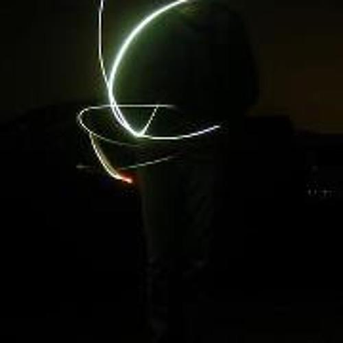 David DeBlaker's avatar