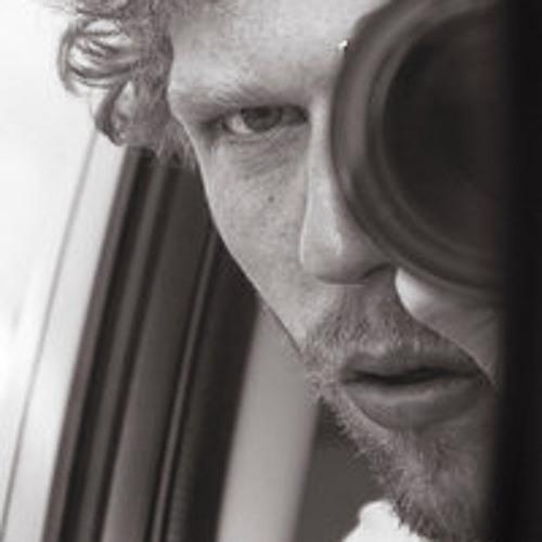 Grant Mahoney's avatar