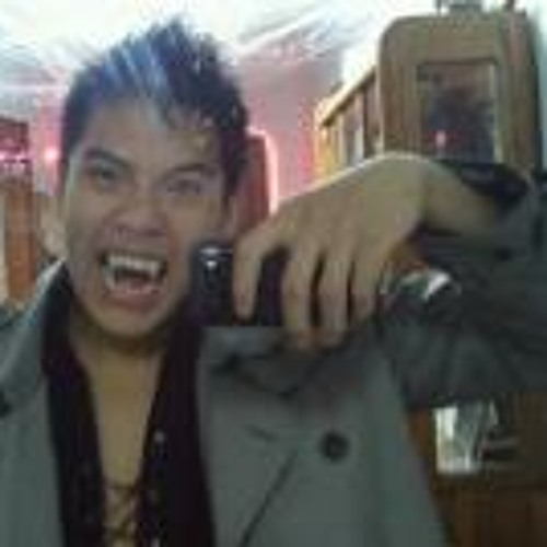 Tony J. Nguyen's avatar
