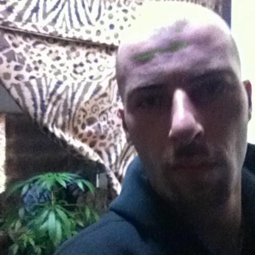 Paul Collins 1's avatar