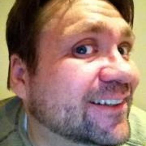 Robert Rowles's avatar
