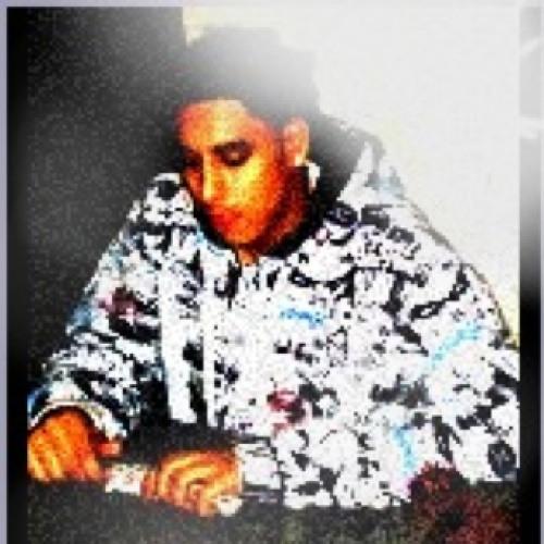 Dj Tony Snow's avatar