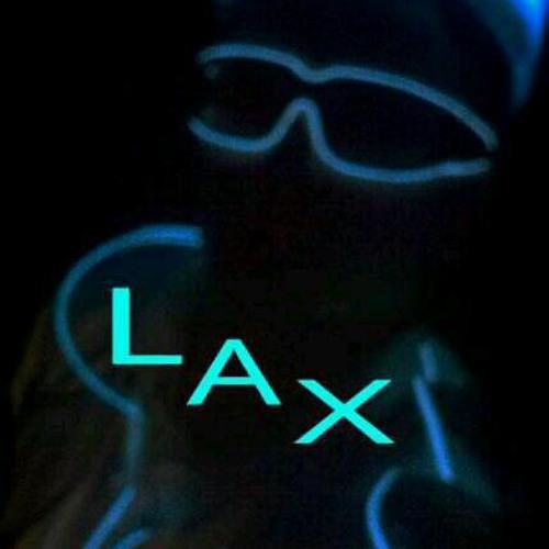 DJLAX's avatar