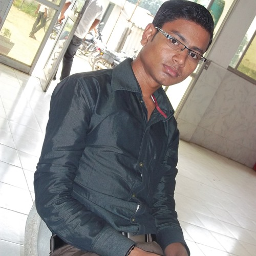 Vj Rohit Singh's avatar