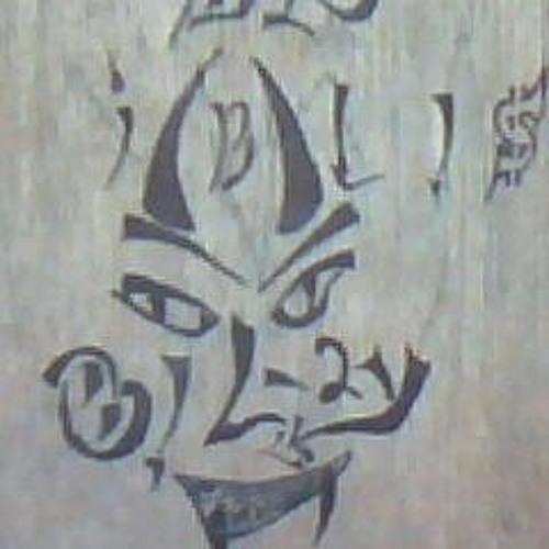 billy yomaki's avatar