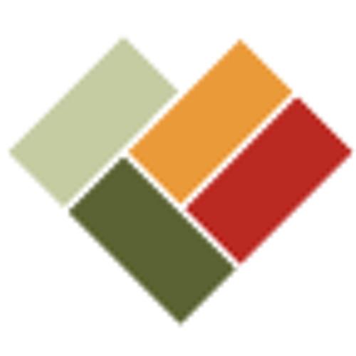 RealEstateJapan's avatar