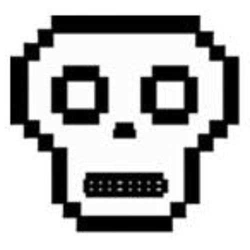 TusTaº's avatar