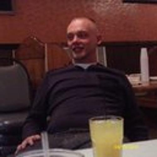 Mike Clobridge's avatar