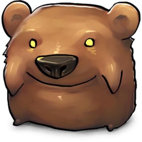 JareBear's avatar