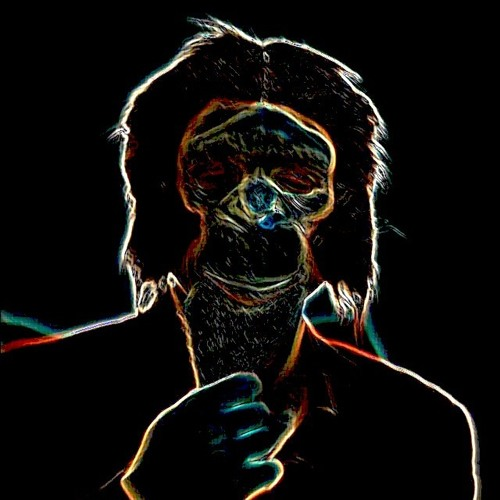 atheistlunch's avatar