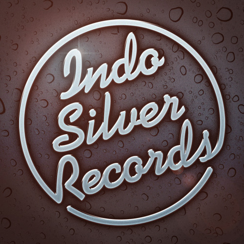 Indo Silver Records's avatar