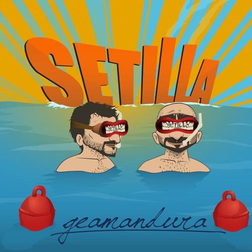 Setilla's avatar