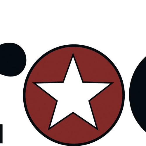rockpolis's avatar