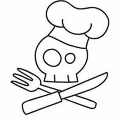 Dav'Eed OFF's avatar
