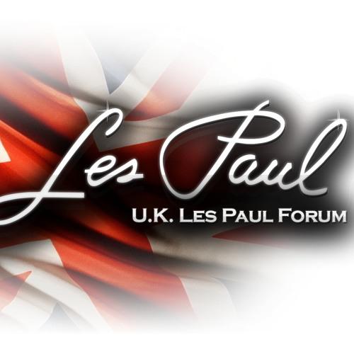 UKLPF's avatar