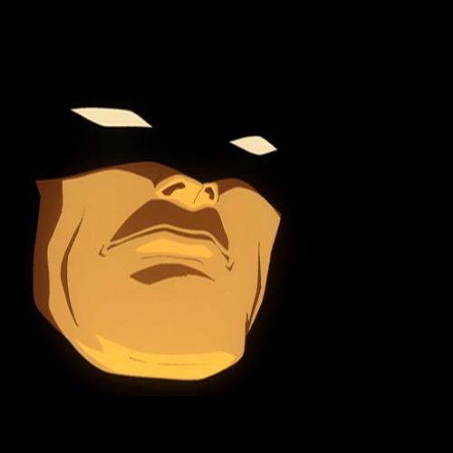 Cyphur's avatar