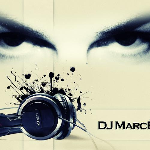 DJ MarcÈs's avatar