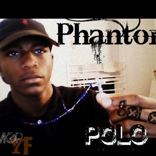 K rock, Phantom, Quay - Lotus Flower Bomb (Remix)